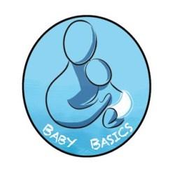 baby basics waterside shops naples