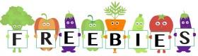 Freebies Logo