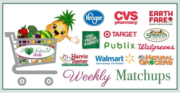 Store Weekly Matchups