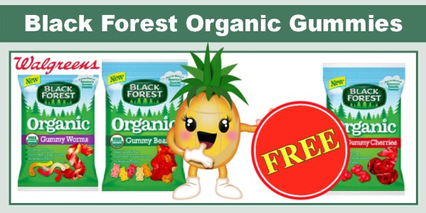 black-forest-organic-gummies-1