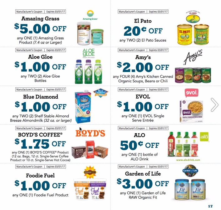 sprouts coupons 1