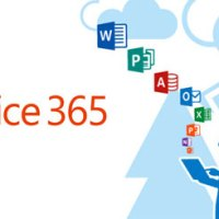 Microsoft Office 365 for Nonprofits