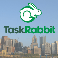 TaskRabbit Now Available in Pittsburgh