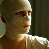Goodnight Mommy (Midnight Edition)