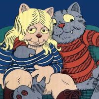 Fritz the Cat Screening (Adults Only)