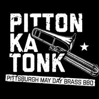 All the things you need to know about Pittonkatonk 2019