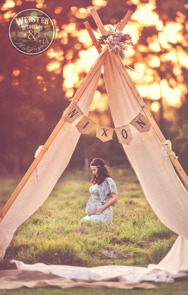 bohemian-pregnancy-photography-15