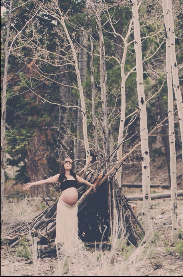 bohemian-pregnancy-photography-5