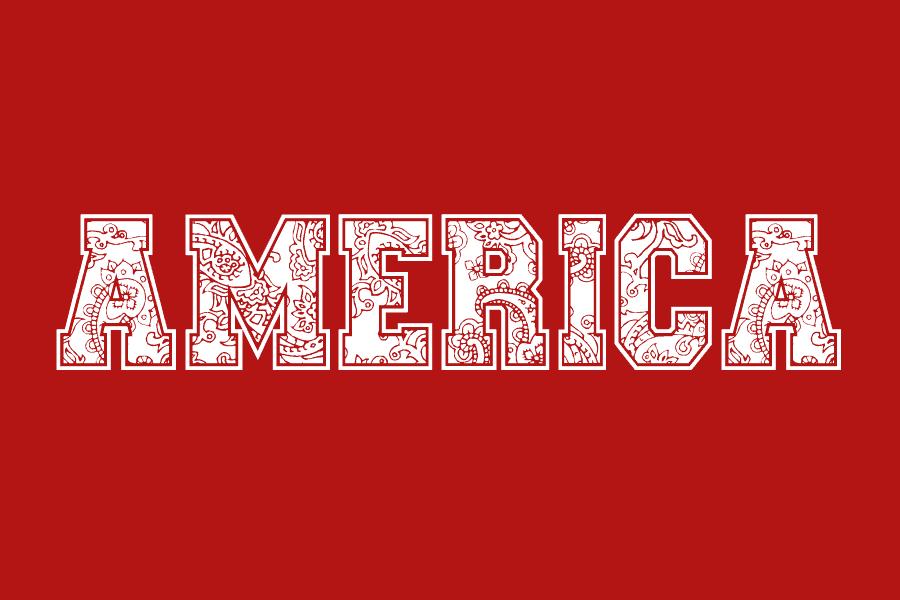 americababyname