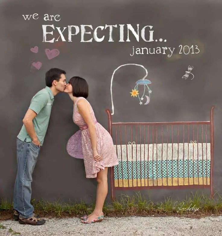 pregnancy-announcement-ideas73