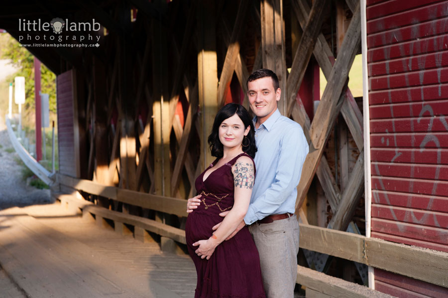 little-lamb-photography-maternity-photos-10A