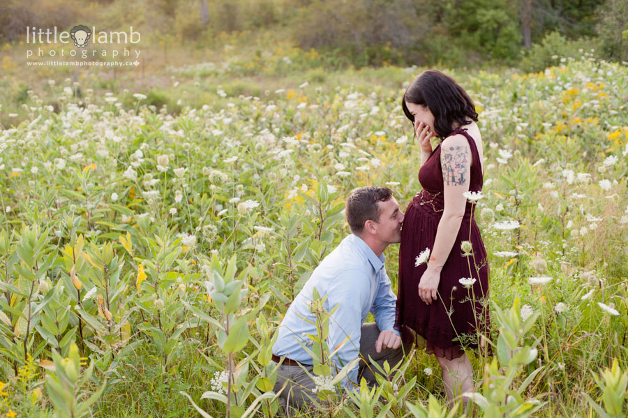 little-lamb-photography-maternity-photos-13A