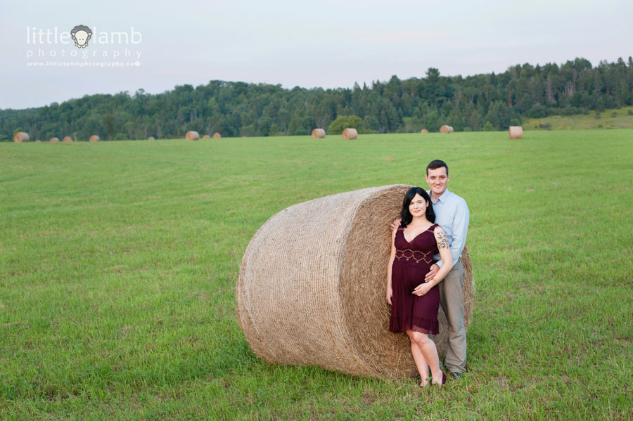 little-lamb-photography-maternity-photos-15A
