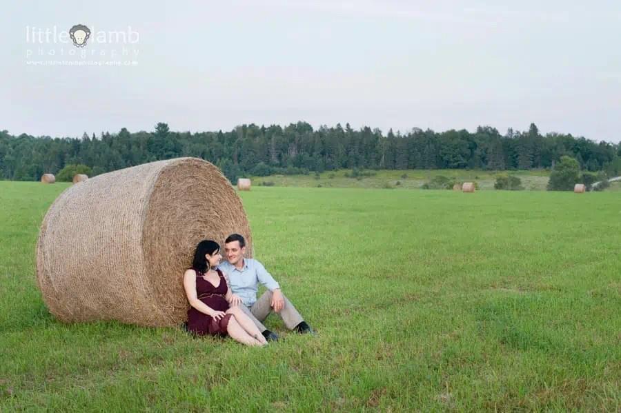 little-lamb-photography-maternity-photos-16A