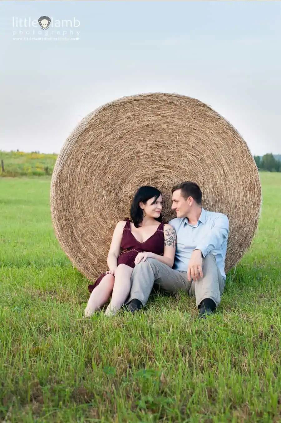 little-lamb-photography-maternity-photos-17A