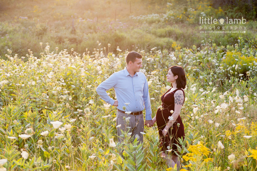 little-lamb-photography-maternity-photos-1A