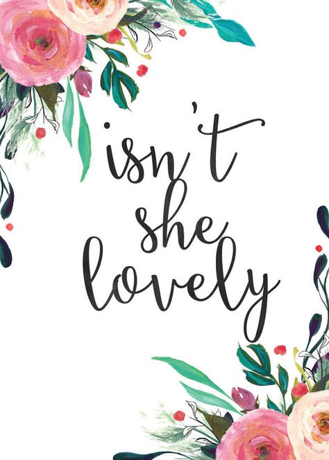 10 Nursery Quotes For Little Girls I Heart Pregnancy