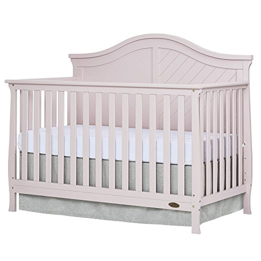Our 10 Favorite Cribs Under 260 i heart pregnancy