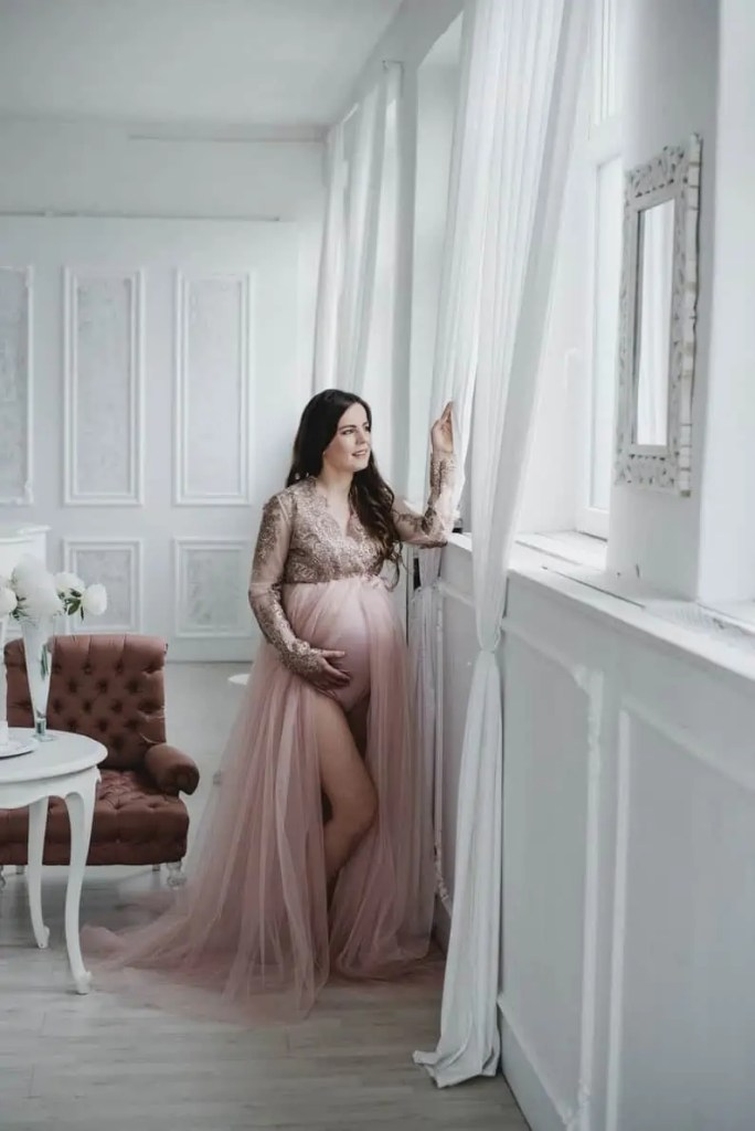 10 Winter Maternity Dresses You Need For An Amazing Photo Shoot I Heart Pregnancy