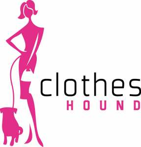 clothes hound boutique in raleigh