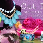 {Sale Alert} Wrap Up the Weekend at Cat Banjo!