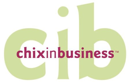 Chix in Business and Raleigh Vintage Trunk Show