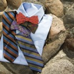 Belk Top 10 for Men – Fall 2013 Fashion – English Country Tie
