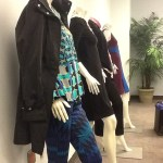 Belk's Top 10 for Women - Fall Fashion 2013