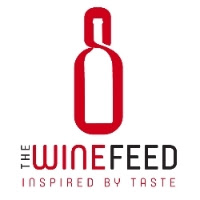 Free Oregon wine tasting at The Wine Feed in Downtown Raleigh