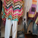 {Get to Know} Jitty's boutique in Cameron Village