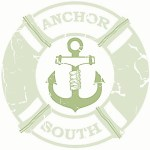 """A closer look at Anchor South's fourth design, """"The Lifesaver"""""""