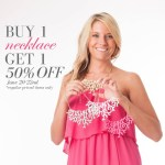 {Sale Alert} Summer Sales are Starting this Weekend