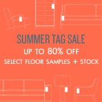 {Sale Alert} More Summer Sales at Local Retailers
