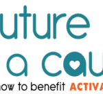 {You're Invited} Couture for a Cause Fashion Show Benefiting Activate Good