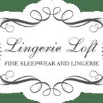 Lingerie Loft in Raleigh