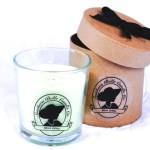 Southern Belle Candles - Mint Julep
