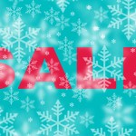 {Sale Alert} Special Snow Day Sales Online