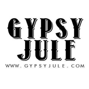 Gypsy Jule