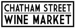Chatham Street Wine Market
