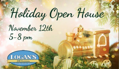 2015-11-12-logans-holiday-open-house