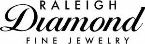 Raleigh Diamond jewelry showroom