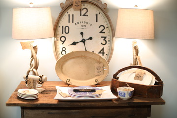 Hunt & Gather February Sale in Raleigh