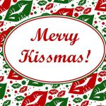 Azura Skin Care Center's Merry Kissmas Contest