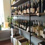 Chatham Street Wine Market - Cary, NC