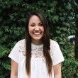 Kealia Reynolds Joins the iheartretail Team from Chapel Hill