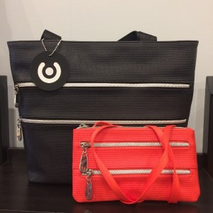 Sale on Urban Oxide bags at SallyMack in Chapel Hill