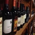 The Wine Merchant - Cary, NC