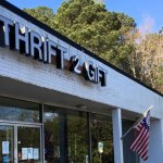 {Sale Alert} Thrift 2 Gift's Annual Dollar Days Sale Returns Jan. 20-21