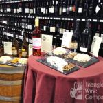 Triangle Wine Company - Morrisville, NC