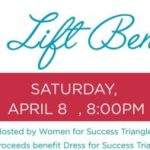 The Lift Benefit